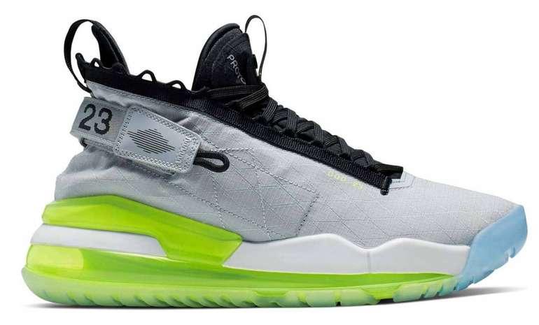 Nike Jordan Proto-Max 720 Herren Sneaker für 126,90€ inkl. Versand (statt 200€)