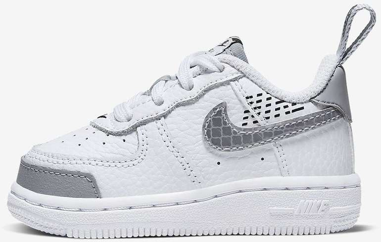 nike-air-force-1-lv8-2-td-white-black-wolf-grey