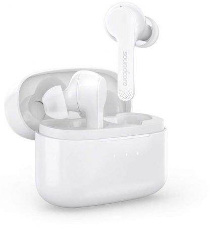 Anker Soundcore Liberty Air In-Ear Kopfhörer (schwarz o. weiß) für je 70,99€