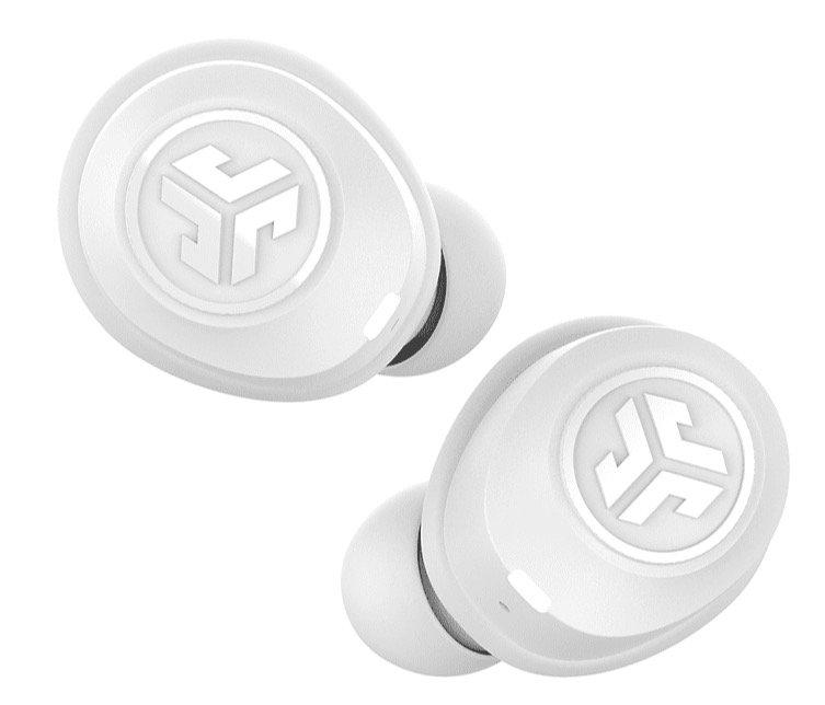 JLAB JBuds Air True Wireless In-Ear Kopfhörer für 41,99€ (statt 47€)