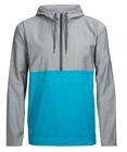 Bergfreunde: Merino Sale bis -50%, z.B. Icebraker Jacke für 76€ (statt 100€)
