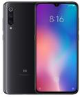 "Xiaomi Mi 9 - 6,39"" Smartphone (64GB Speicher, 6GB RAM, NFC) für 313,20€ inkl. Versand (statt 356€)"