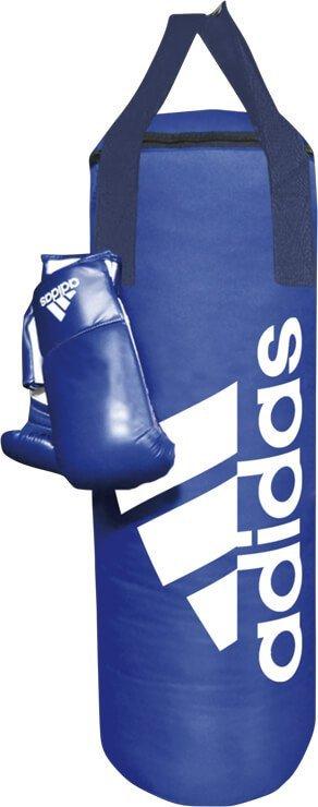 adidas Blue Corner Boxing Kit für 55,94€ inkl. Versand (statt 96€)