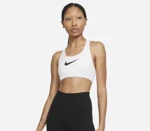Nike Victory Shape - Damen-Sport-BH mit starkem Halt für 25,48€ inkl. Versand (statt 34€) - Nike Member!