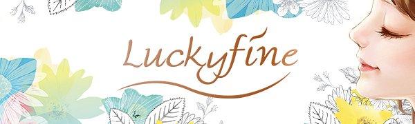 luckyfine-banner