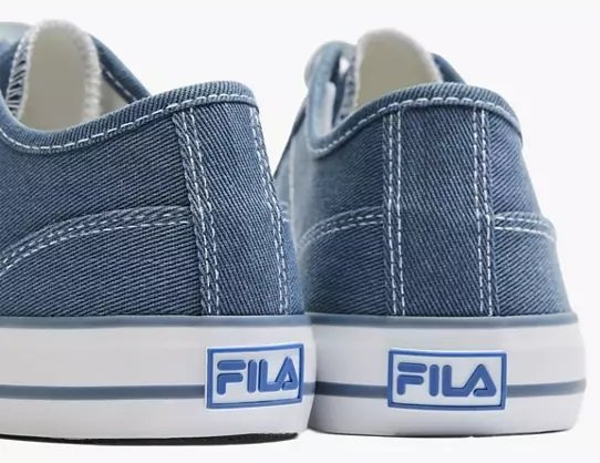 Fila Sneaker 2