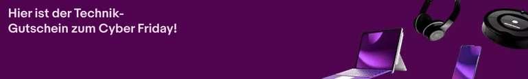 Bildschirmfoto 2020-11-27 um 07.21.23