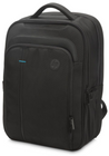 HP 15.6 Zoll SMB Notebook-Rucksack für 29,75€ inkl. Versand (statt 45€)