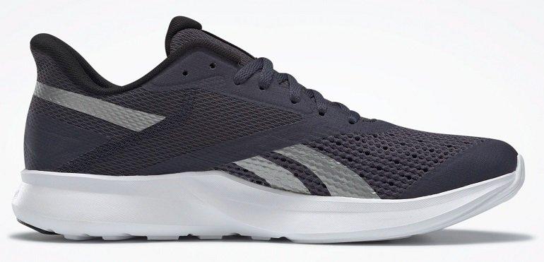 Reebok Sale mit bis zu 50% + 20% Extra + VSKfrei ab 25€ - z.B. Speed Breeze 2.0 Sneaker für 31,17€ (statt 48€)