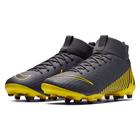 Nike Kinder Fußballschuhe Mercurial Superfly VI JR Academy GS FG/MG für 26,93€ (statt 40€)
