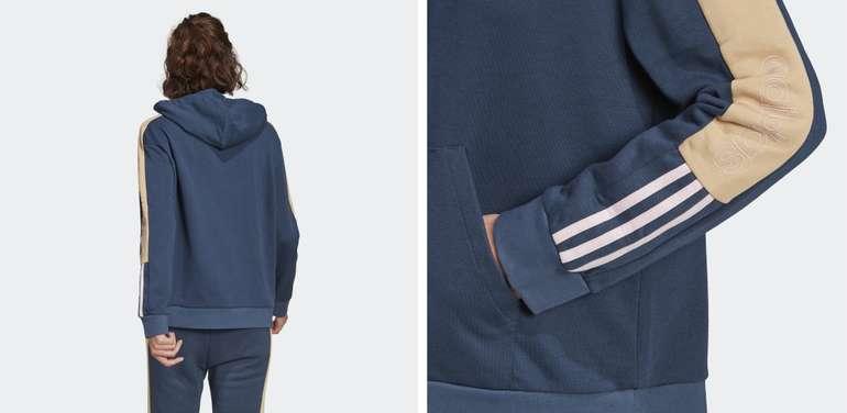 hoodie-adidas-c