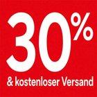 C&A: Bis zu -30% extra auf den Sale + gratis Versand