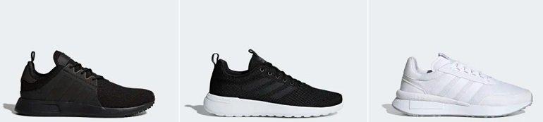 Adidas Sale mit bis zu 50% Rabatt 3