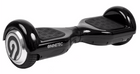 Ninetec Sonic X6 Balance Smart Scooter Hoverboard für 179,99€ inkl. Versand