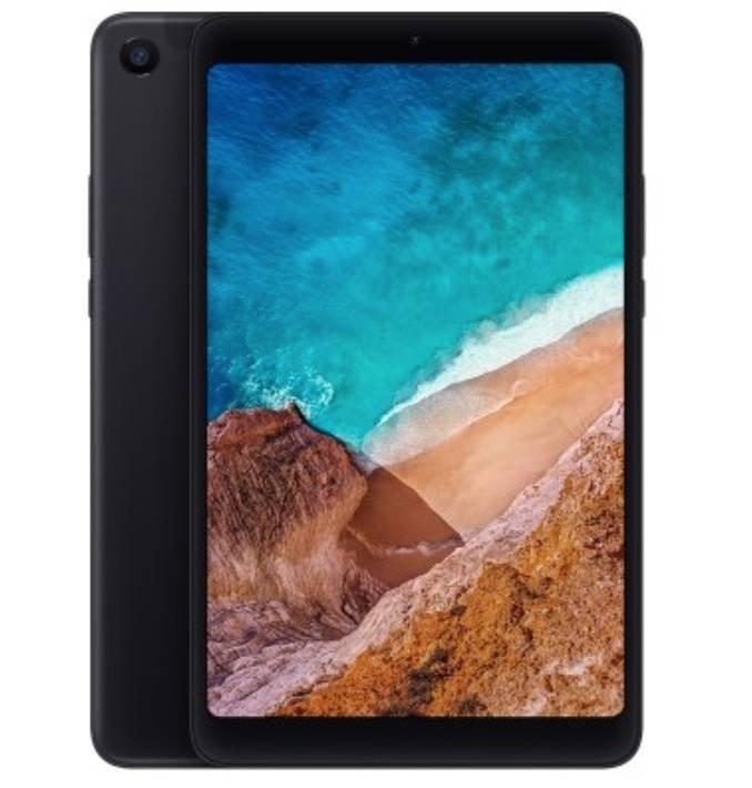 """Xiaomi Mi Pad 4 Plus - 10,1"""" Full-HD Tablet mit 4GB RAM & 64GB Speicher für 254€"""