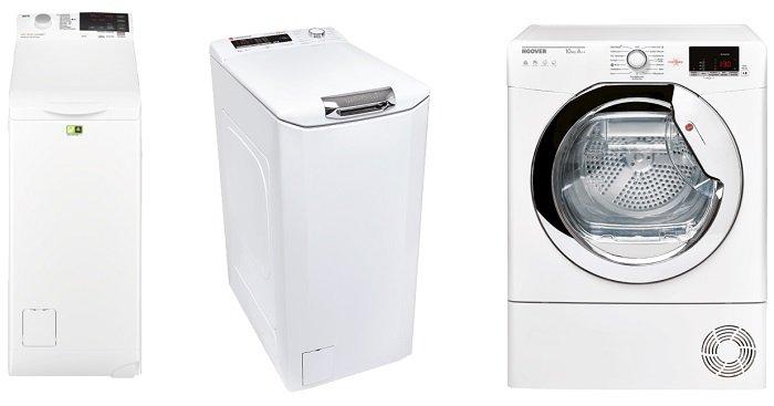 Waschen-Wochen bei Media Markt