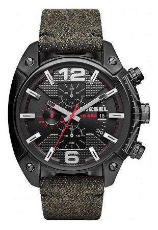 """Diesel Herren Armbanduhr """"DZ4373"""" für 87,90€ inkl. VSK (statt 110€)"""