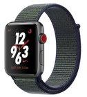 Apple Watch Nike+ Series 3 (GPS + Cellular) 42 mm für 287,47€ inkl. Versand (statt 349€) - OpenBox!