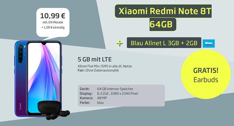 xiaomi-redmi-note-8t-earbuds-o2-allnet-flat