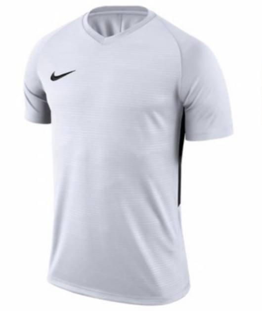 Nike Dry Tiempo Premier SS Jersey T-Shirts für je 13,97€ inkl. Versand