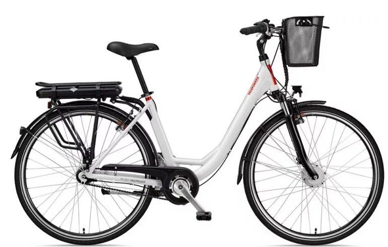 Neckermann 15% Rabatt auf E-Bikes 3