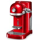 Kitchenaid 5KES0503 Nespresso Kapselmaschine für 259€ inkl. Versand (statt 296€)