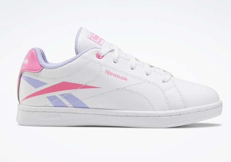 Reebok Royal Complete CLN 2 Kinder Schuhe für 20,72€ inkl. Versand (statt 25€)