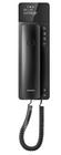 Philips M110B/38 Festnetz Telefon für Wandmontage für 10€ inkl. Versand