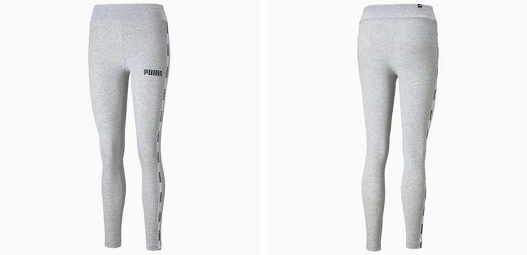 puma-tape-leggings1