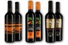 """6 Flaschen im Wein Probierpaket """"Spanien Olé"""" für 29,90€ inkl. Versand"""