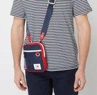 Tommy Jeans Tjm Urban Tech R - Umhängetasche in 3 Farben je 31,99€ (statt 50€)