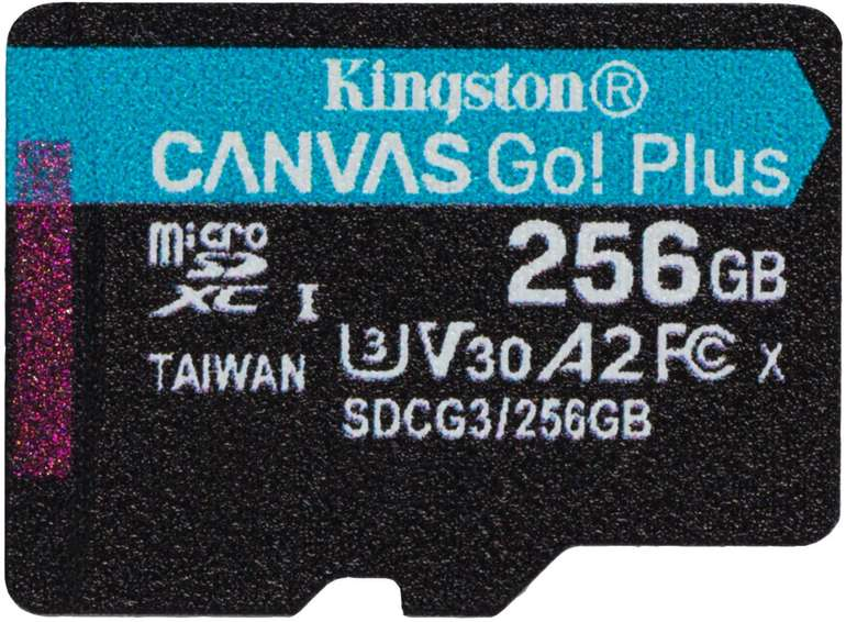 kingston-canvas-go-plus-microsdxc-256gb-adapter