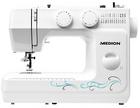 Medion MD 18205 Freiarm-Nähmaschine für 109€ inkl. Versand (statt 134€)