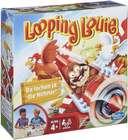 Hasbro Spiele 15692 - Looping Louie für 14,99€ inkl. Versand (statt 19€)