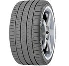 Preisfehler? Michelin Pilot Super Sport 265/30 R19 93Y Sommerreifen 87,81€