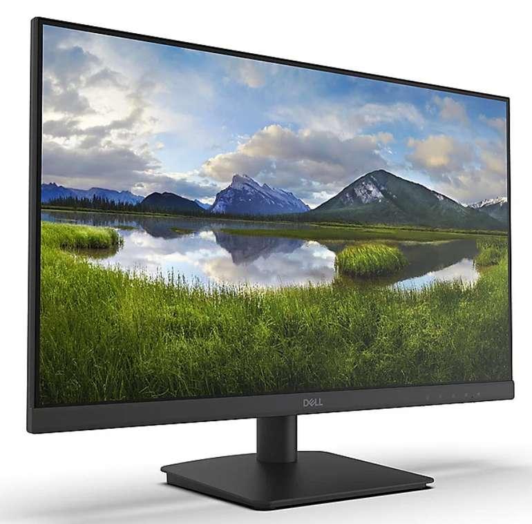 """Dell D2421H Monitor mit 23,8"""" (FHD, IPS Monitor, HDMI/VGA) für 94€ inkl. Versand (statt 109€) - Newsletter"""