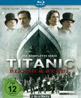 Titanic: Blood & Steel - Die komplette Serie auf Blu-ray für 9€ (statt 15€)