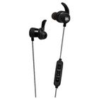 JBL Reflect Mini BT kabellose In-Ear Kopfhörer für 39€ (Filialabholung)