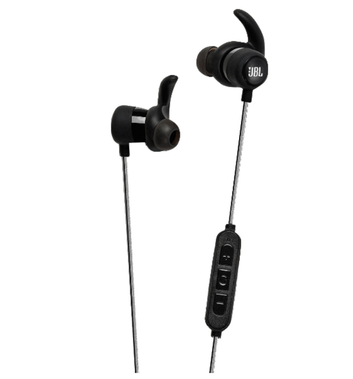 JBL Reflect Mini BT kabellose In-Ear Kopfhörer für 39€