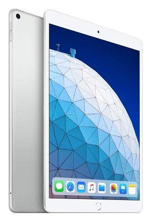 Apple iPad Air 2019 WiFi + LTE (Cellular) mit 64GB Speicher für 540,20€ (statt 615€)