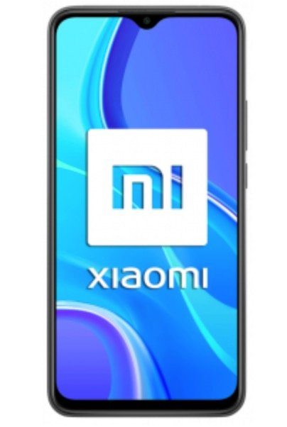"Xiaomi Redmi 9 - 6,53"" Smartphone mit 64GB (4GB RAM, 5020 mAh) für je 109€ inkl. Versand"