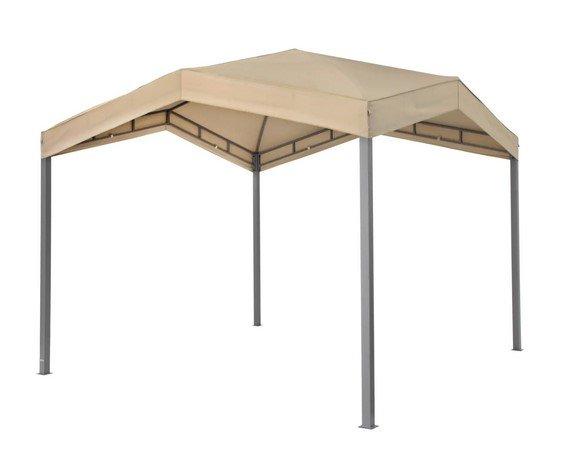 Tepro Pavillon Marabo für 199,99€ inkl. Versand (statt 259€)