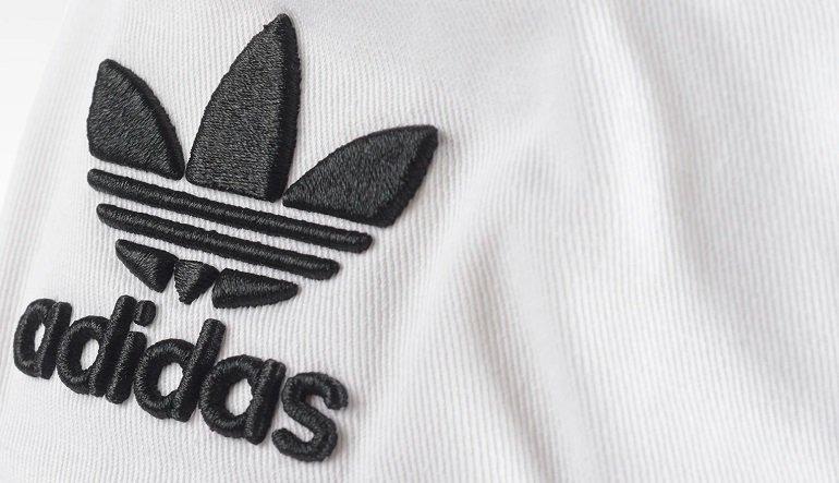 Adidas Originals Adicolor Stoffhut