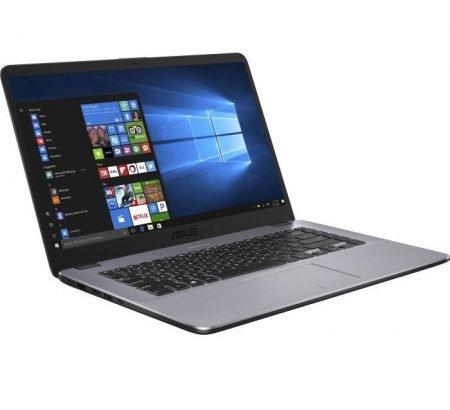 "Asus VivoBook 15 X505ZA (15,6"", Ryzen, 8GB RAM, 256 GB SSD) für 499€ (VG: 568€)"