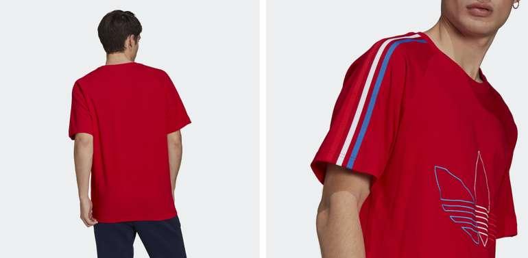 fto-shirt