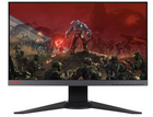Lenovo Legion Y25f-10 - 24,5″ Full-HD LED-Gaming-Monitor zu 160,79€ (statt 211€)