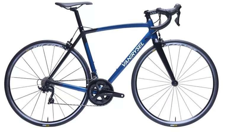 Fahrrad Beitragsbild