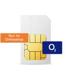 o2 Free M Boost (20GB LTE, Allnet & SMS) für 34,99€ mtl. + 450€ Saturn <mark>Gutschein</mark>