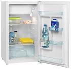 Medion MD 37242 93 Liter Kühlschrank mit Eiswürfelfach für 92,65€ inkl. Versand