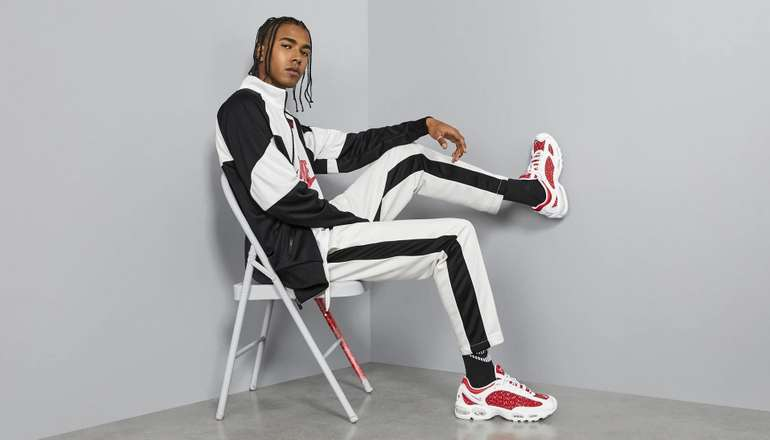 sportswear-windrunner-herrenjacke-VqCZl1